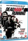 Image for Dead Man Running