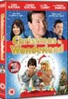 Image for Christmas in Wonderland