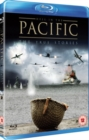Image for Pacific - The True Stories