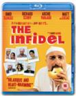 Image for The Infidel