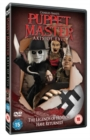 Image for Puppet Master: Axis of Evil