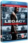 Image for Legacy - Black Ops
