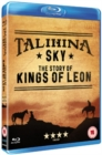 Image for Talihina Sky - The Story of Kings of Leon