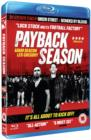 Image for Payback Season