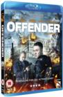 Image for Offender