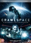 Image for Crawlspace