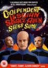 Image for Codependent Lesbian Space Alien Seeks Same