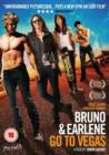 Image for Bruno and Earlene Go to Vegas
