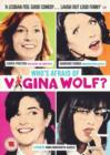 Image for Who's Afraid of Vagina Wolf?