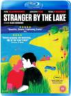 Image for Stranger By the Lake