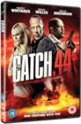 Image for Catch .44