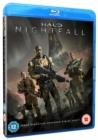 Image for Halo: Nightfall