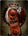 Image for Dead Rising: Watchtower