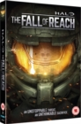 Image for Halo: The Fall of Reach