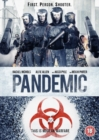 Image for Pandemic