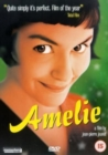 Image for Amelie