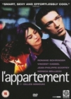 Image for L'appartement