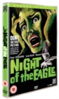 Image for Night of the Eagle
