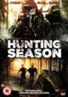 Image for Hunting Season