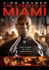 Image for The Streets of Miami