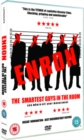 Image for Enron - The Smartest Guys in the Room