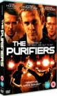 Image for The Purifiers