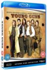 Image for Young Guns