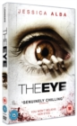 Image for The Eye