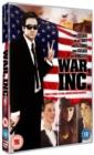 Image for War, Inc.