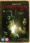 Image for Leprechaun 1-5