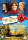 Image for Thomas Kinkade's Christmas Cottage