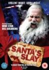 Image for Santa's Slay
