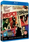 Image for Repo! The Genetic Opera