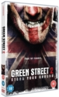 Image for Green Street 2 - Stand Your Ground