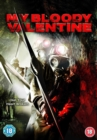 Image for My Bloody Valentine