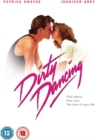 Image for Dirty Dancing