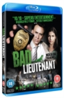 Image for Bad Lieutenant: Port of Call - New Orleans