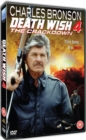 Image for Death Wish 4 - The Crackdown