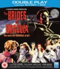 Image for The Brides of Dracula