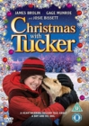 Image for Christmas With Tucker
