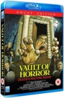 Image for Vault of Horror: Uncut Version