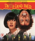 Image for Drop Dead Fred