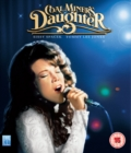 Image for Coal Miner's Daughter
