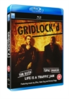 Image for Gridlock'd