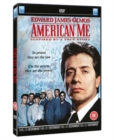 Image for American Me