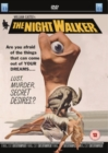 Image for The Night Walker