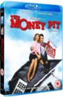 Image for The Money Pit