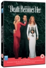 Image for Death Becomes Her