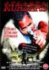 Image for Atlanta Murders