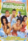 Image for Malibooty